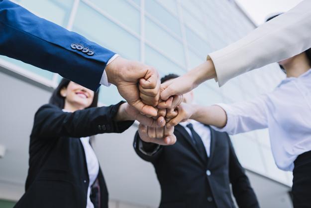 Sociedades de beneficio e interés colectivo BIC Ley 1901 2018