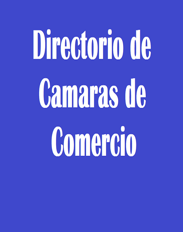 Directorio de CCio.