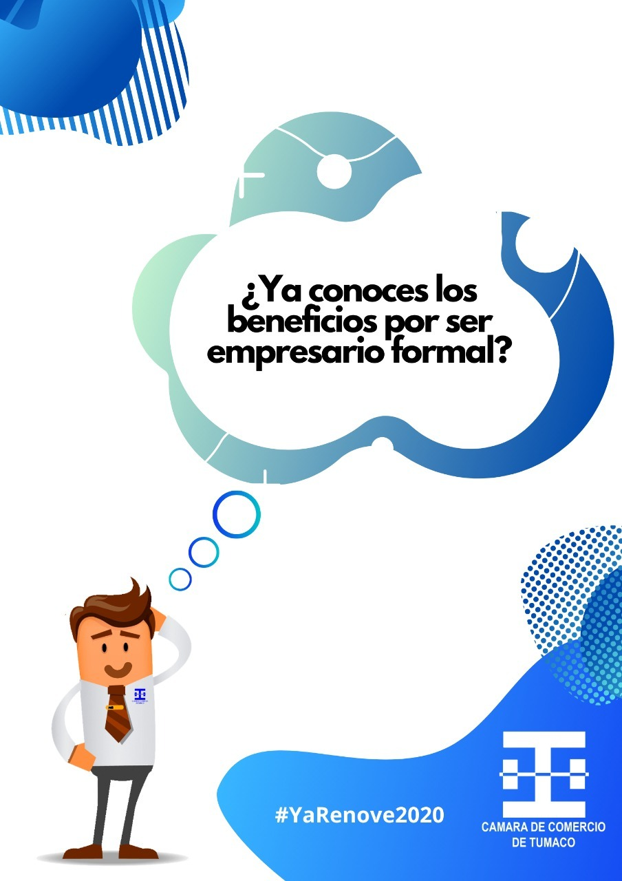 Beneficios de renovar