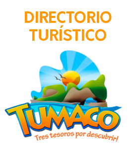 Directorio Turístico